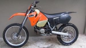 Ktm-200-exc
