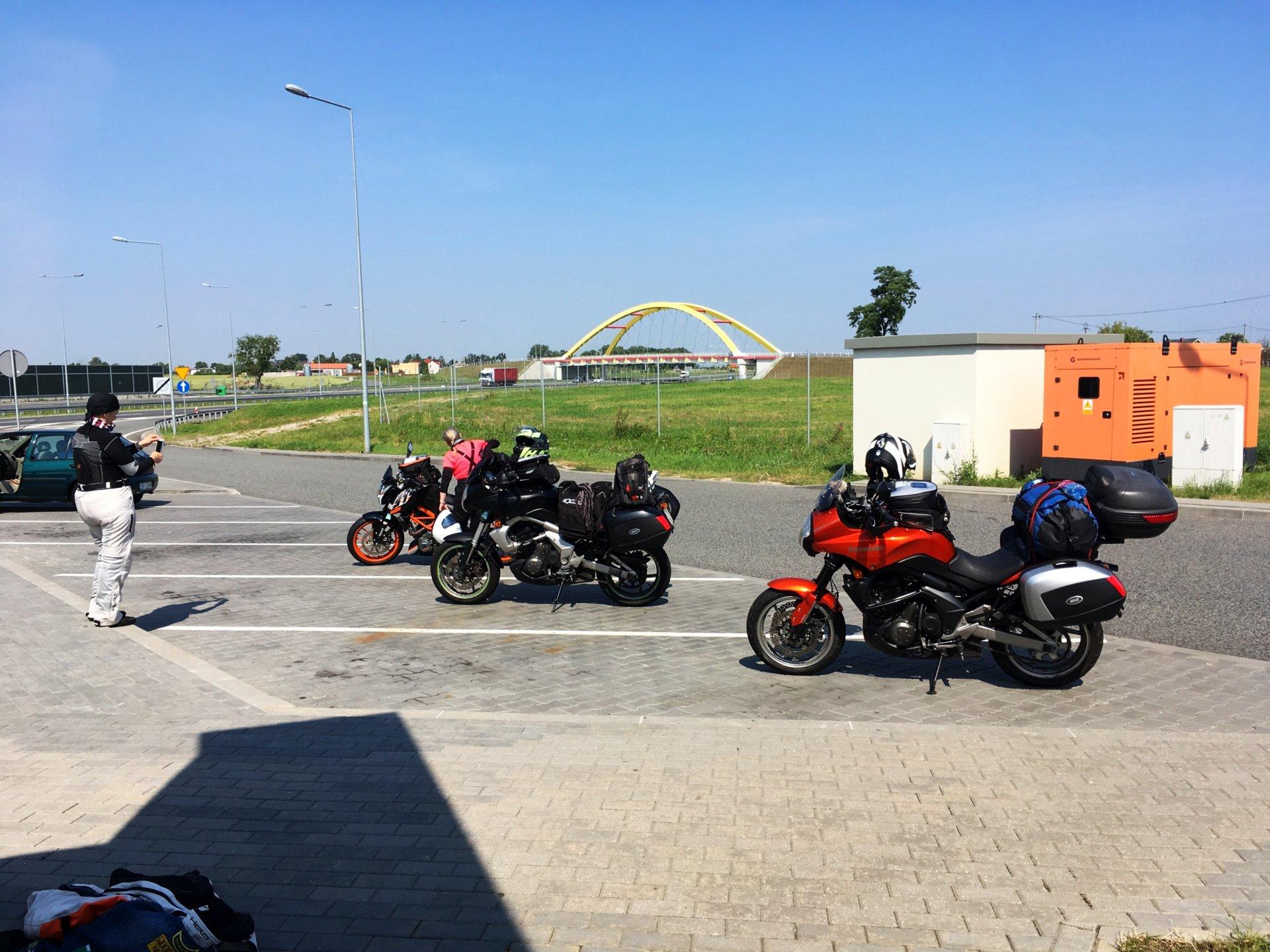 Anreise Rally 2017 Tag2 014