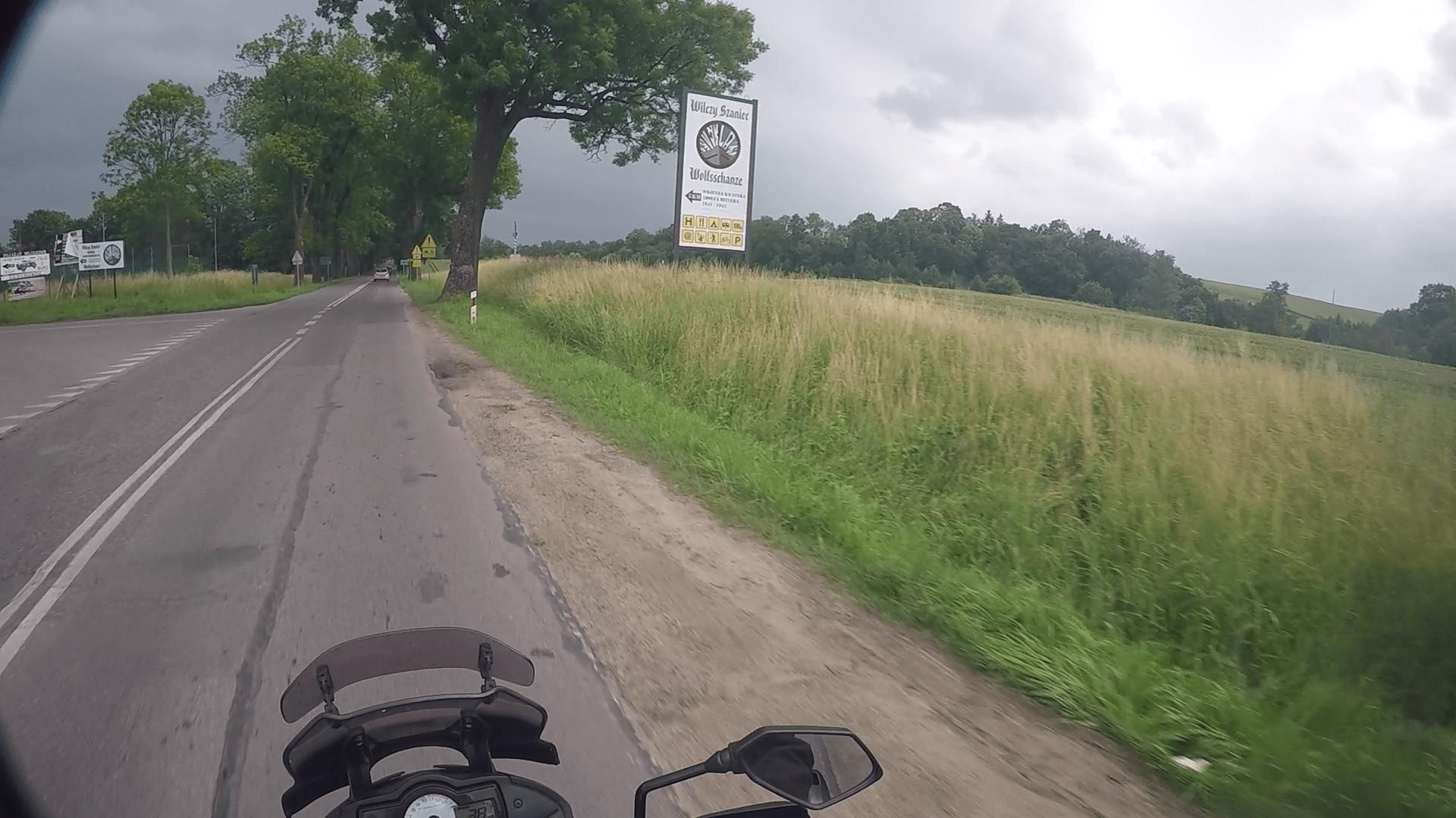 vlcsnap-2017-08-14-21h14m02s466
