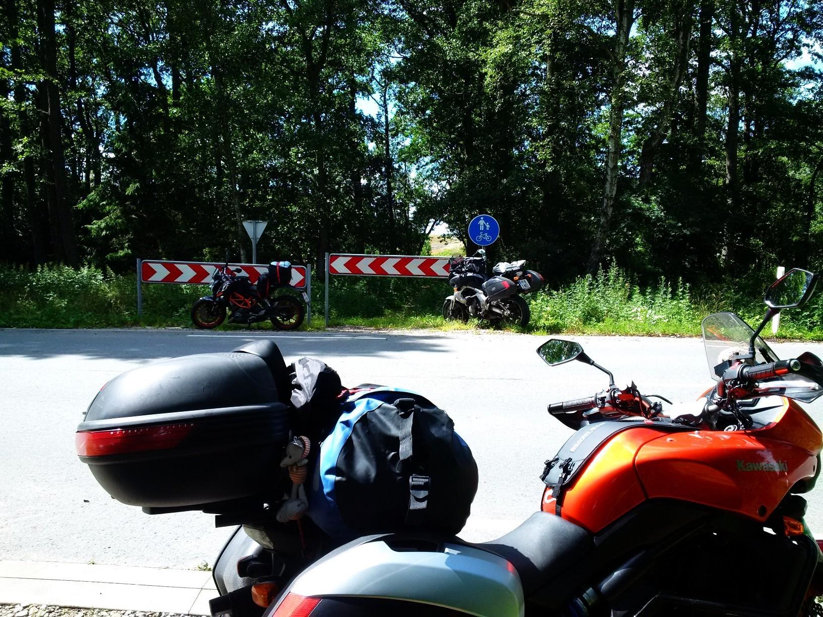 Anreise Rally 2017 Tag5 026